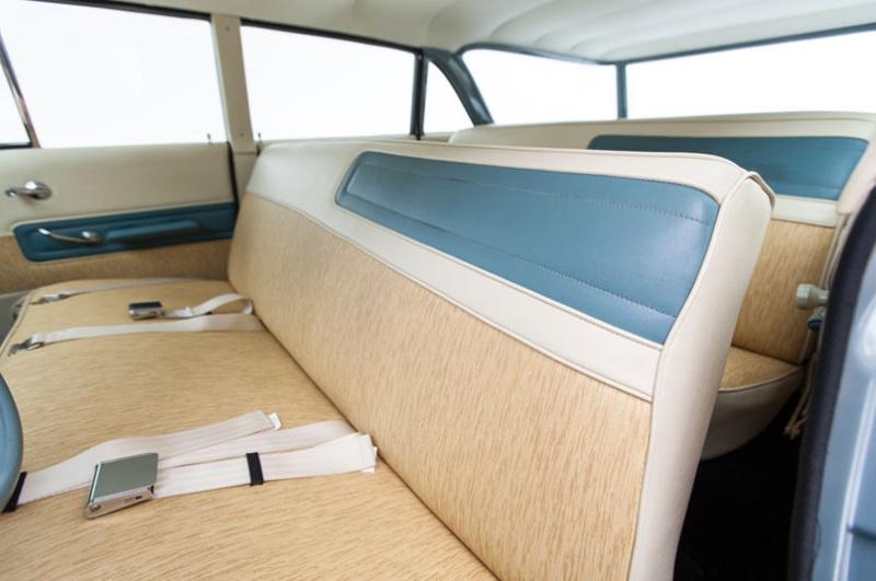 Pontiac 1959 - 62 custom & mild custom - Page 2 Fxdfes10