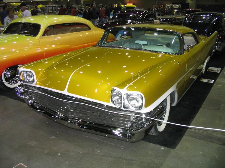 1957 - 1959 Chrysler & Desoto custom & mild custom Img_0110