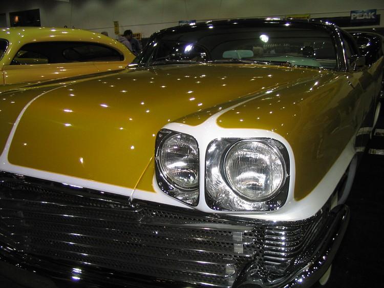1957 - 1959 Chrysler & Desoto custom & mild custom Img_0111