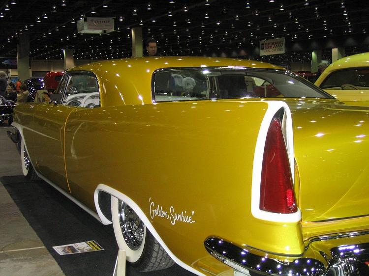 1957 - 1959 Chrysler & Desoto custom & mild custom Img_0112