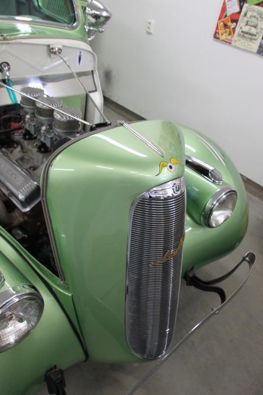 1930's custom & mild custom Img_4612