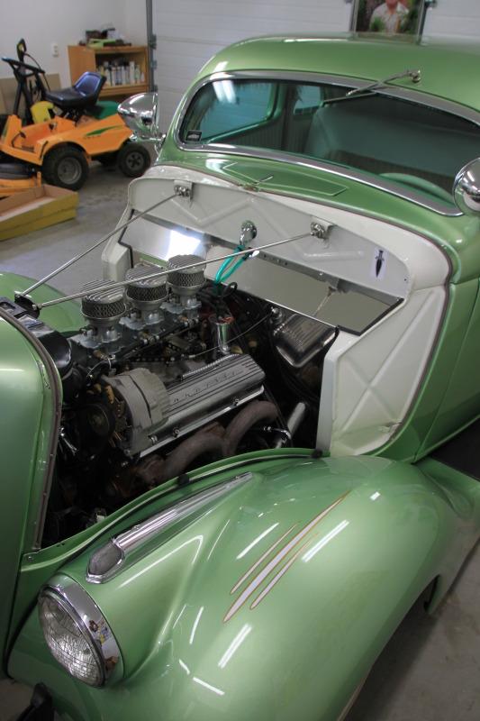 1930's custom & mild custom Img_4613