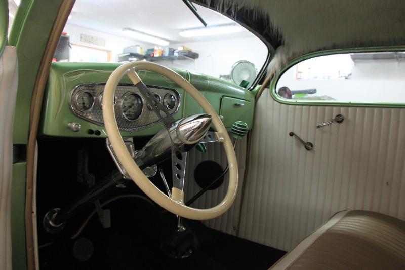 1930's custom & mild custom Img_4614
