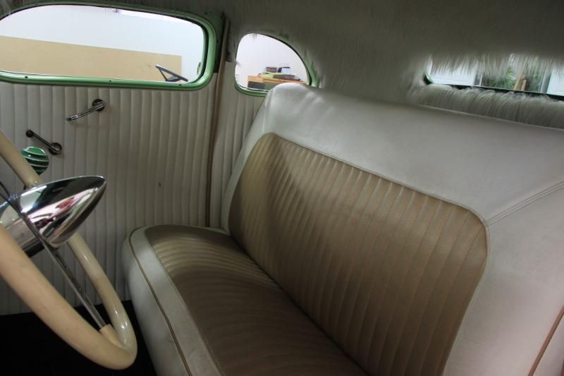1930's custom & mild custom Img_4615