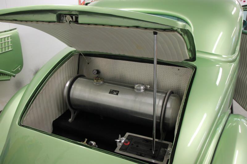 1930's custom & mild custom Img_4618