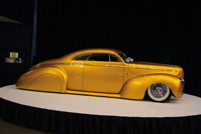 Ford & Mercury 1939 - 40 custom & mild custom - Page 2 Img_7110