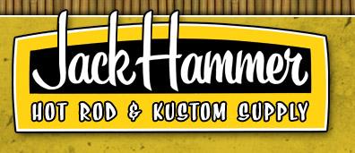 Jack Hammers Speed Shop Jackha10