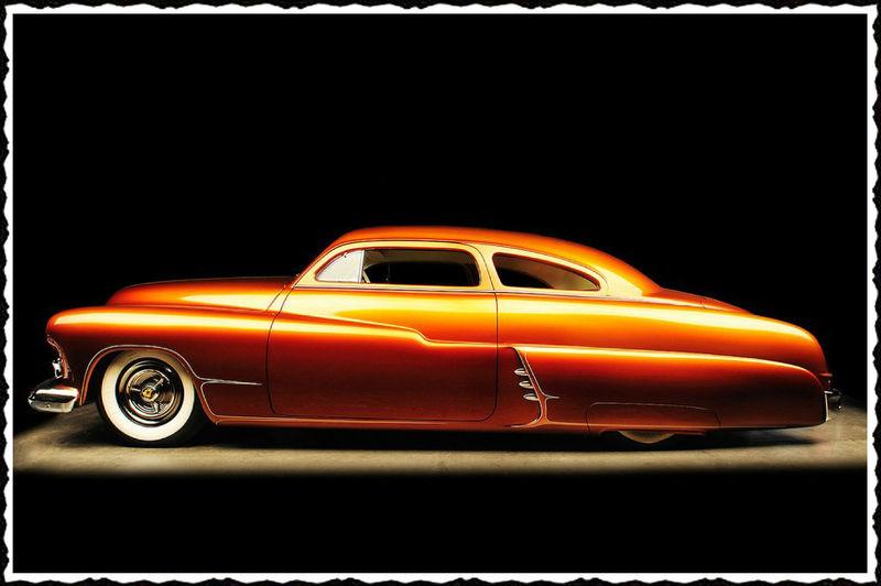 1949 Mercury - Louie Bettancourt  Kgrhqf12