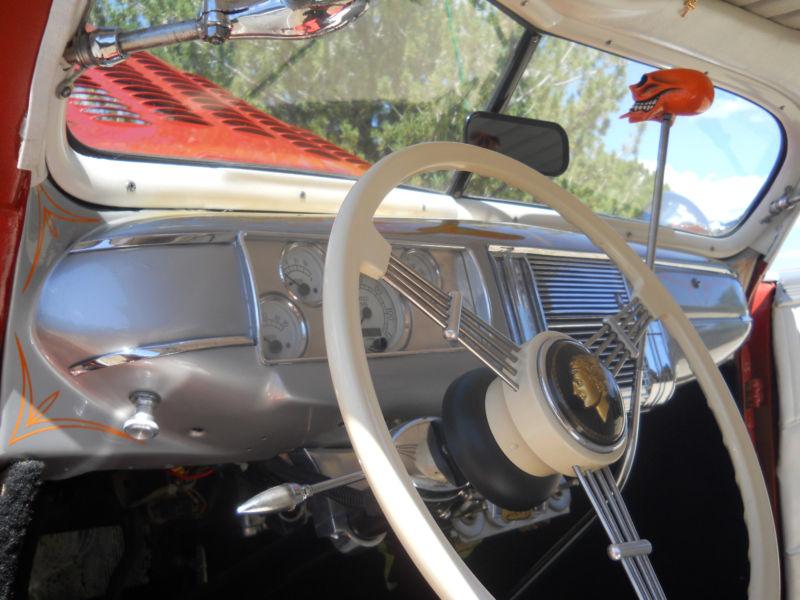 Mopar 1940 - 1950 custom & mild custom Kgrhqf15