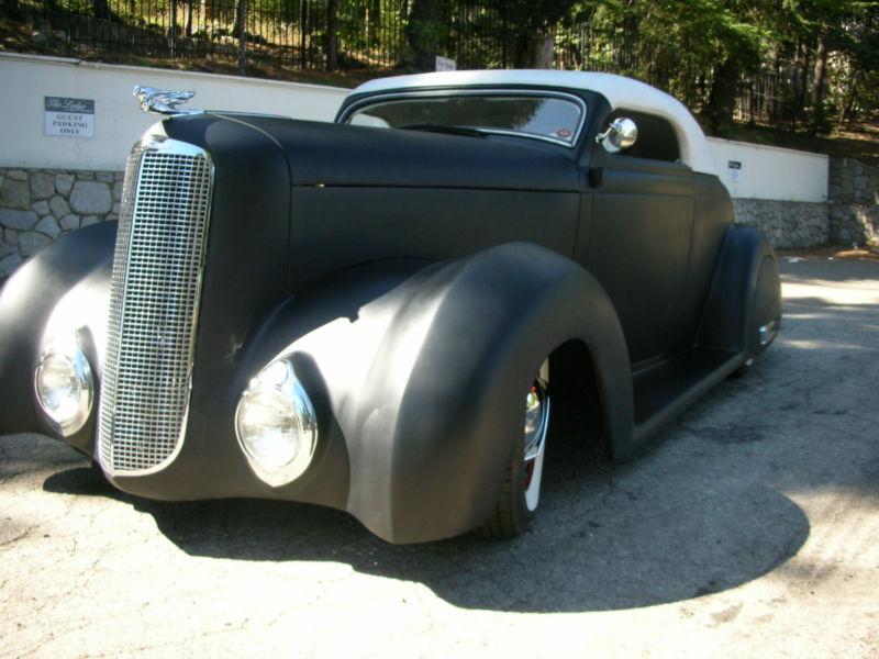 1930's custom & mild custom Kgrhqf29