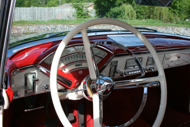 Mercury 1955 - 1956 Custom & mild custom Kgrhqj12