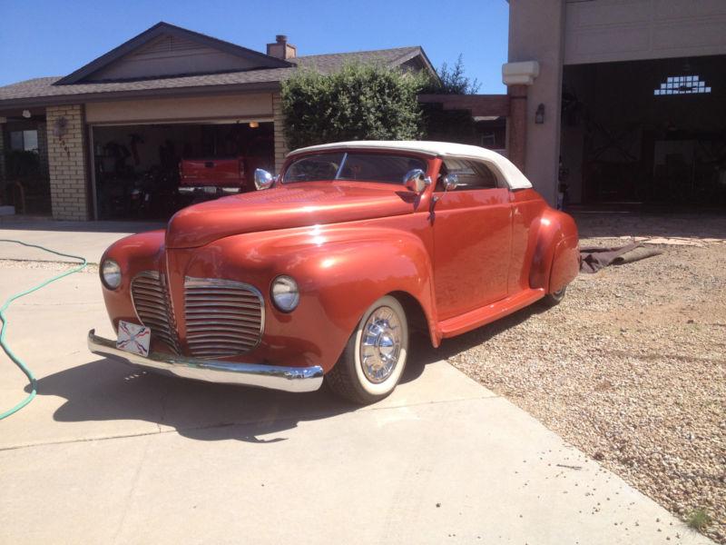 Mopar 1940 - 1950 custom & mild custom Kgrhqj15