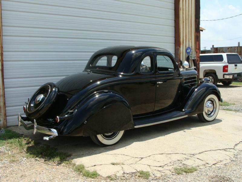 Ford 1935 - 38 custom & mild custom Kgrhqj18