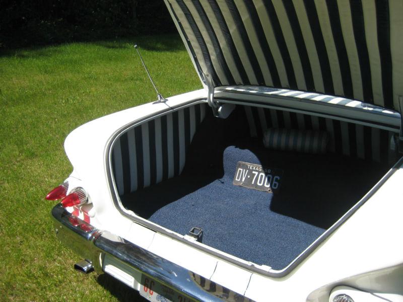 Chevy 1958 custom & mild custom - Page 3 Kgrhqj35