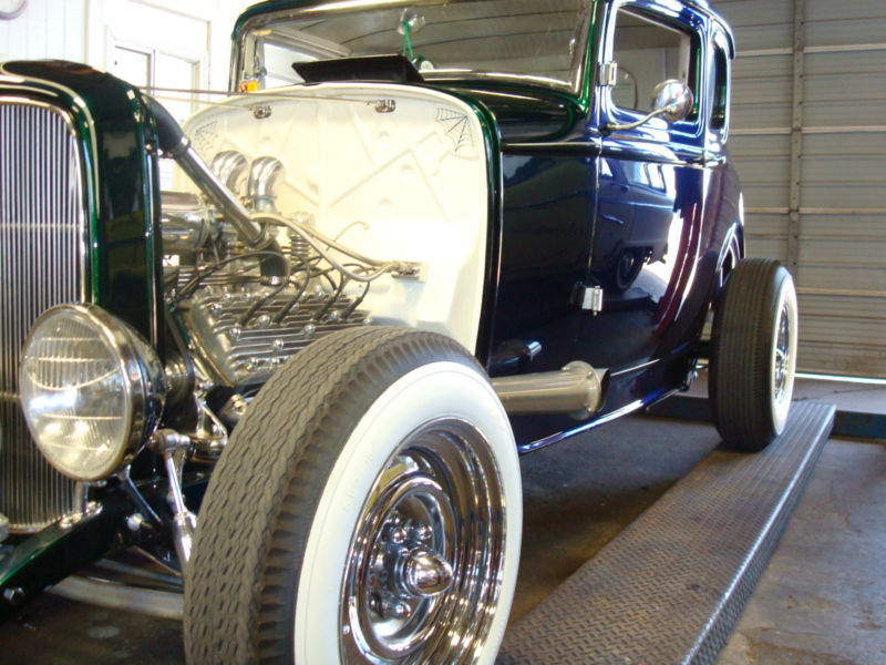 1932 Ford hot rod - Page 5 Kgrhqj43