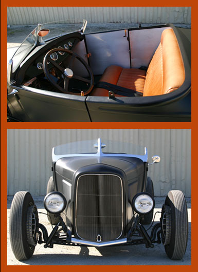 1928 - 29 Ford  hot rod - Page 3 Kgrhqj49