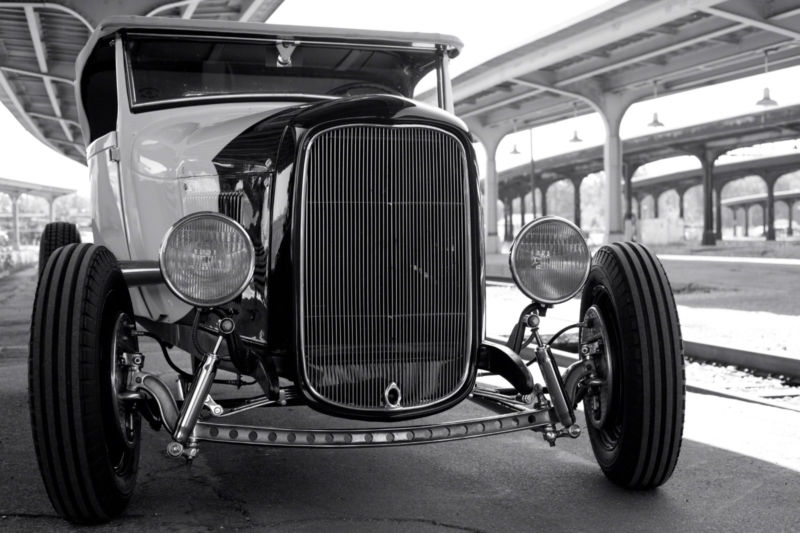 1928 - 29 Ford  hot rod - Page 3 Kgrhqj51