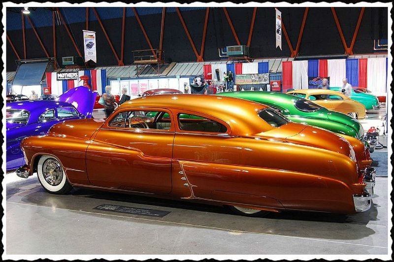 1949 Mercury - Louie Bettancourt  Kgrhqn11