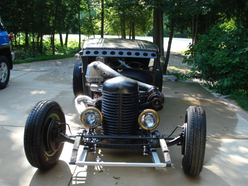 1928 - 29 Ford  hot rod - Page 2 Kgrhqn16