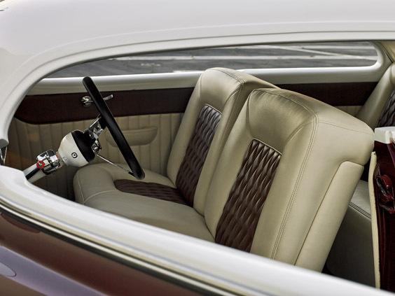 Chevy 1953 - 1954 custom & mild custom galerie - Page 4 Kgrhqn19