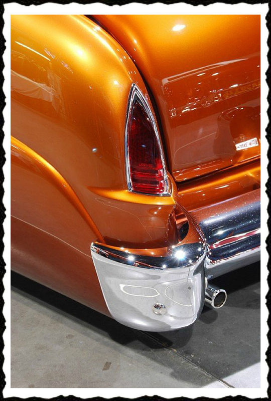 1949 Mercury - Louie Bettancourt  Kgrhqq11
