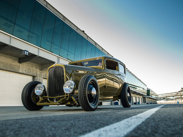 1932 Ford hot rod - Page 4 Kgrhqq14