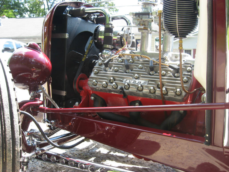 1930 Ford hot rod - Page 2 Kgrhqr10