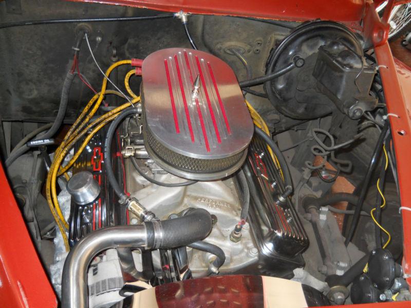 Mopar 1940 - 1950 custom & mild custom Kgrhqr15