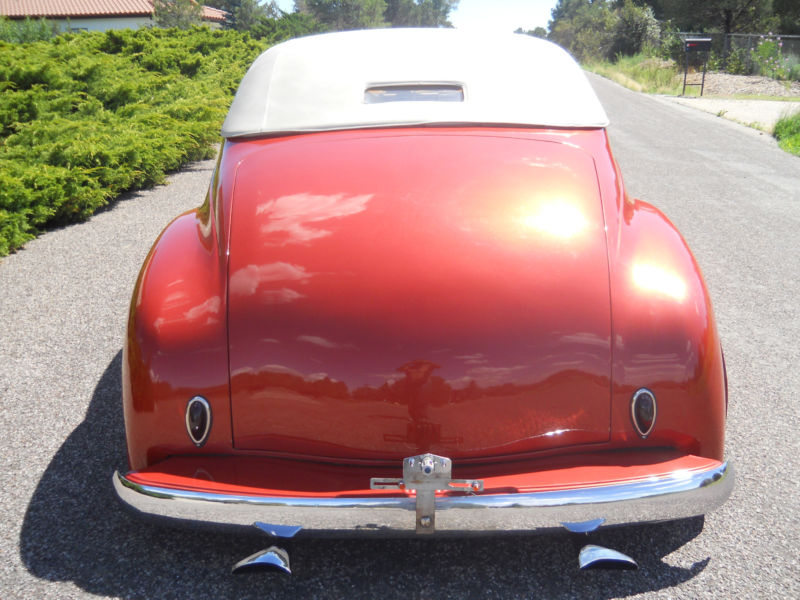 Mopar 1940 - 1950 custom & mild custom Kgrhqr16
