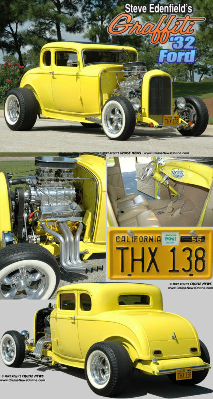 1932 Ford hot rod - Page 4 Kgrhqr23