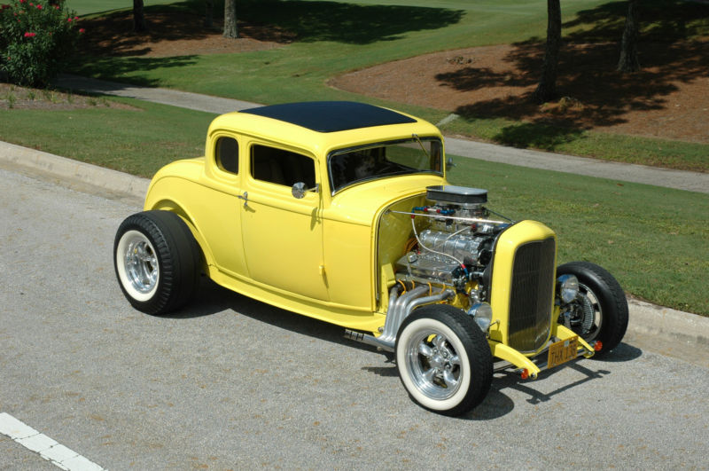 1932 Ford hot rod - Page 4 Kgrhqr24