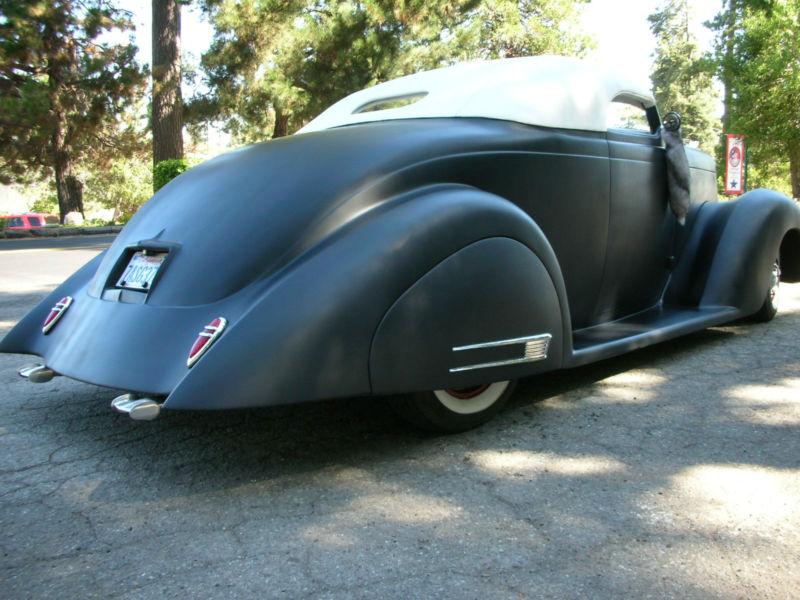 1930's custom & mild custom Kgrhqr34