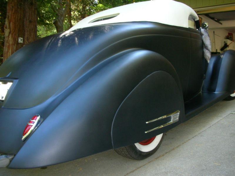1930's custom & mild custom Kgrhqr35