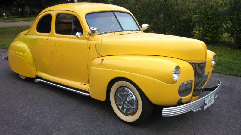 Ford & Mercury 1941 - 1948 customs & mild custom - Page 2 Kgrhqr43