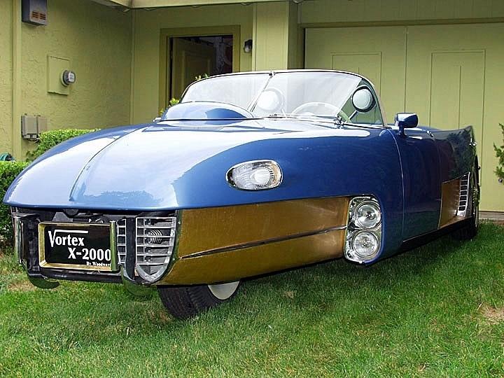 Vortex X 2000 - Jerry Woodward - 1962 Kgrhqr50