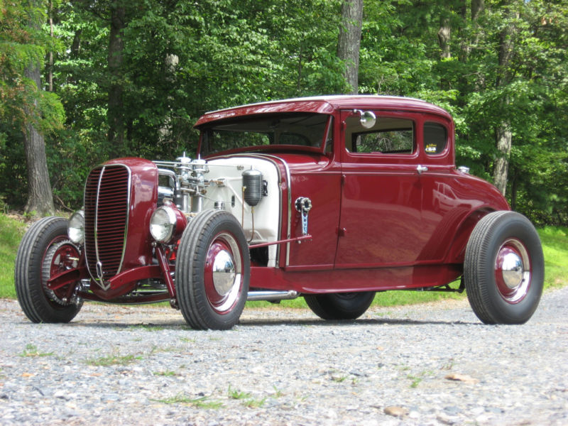 1930 Ford hot rod - Page 2 Kgrhqv12