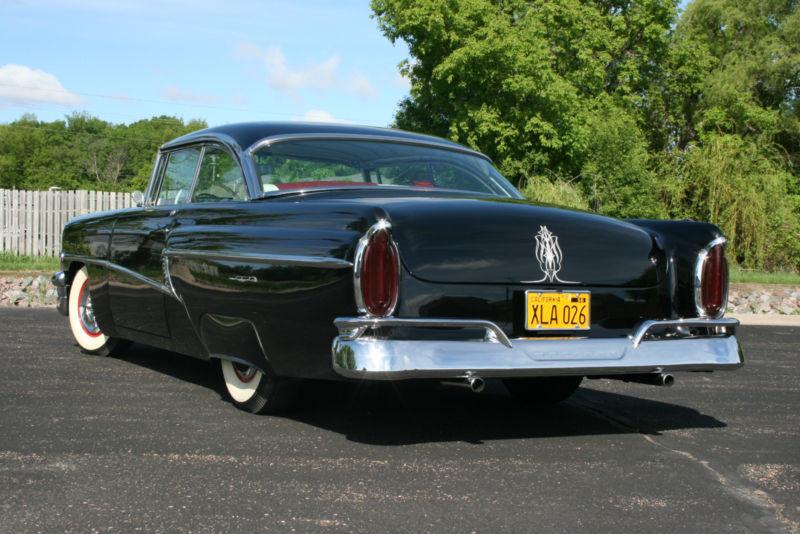 Mercury 1955 - 1956 Custom & mild custom Kgrhqv14