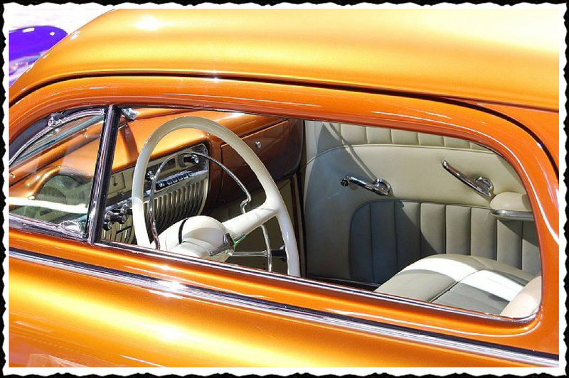 1949 Mercury - Louie Bettancourt  Kgrhqv15