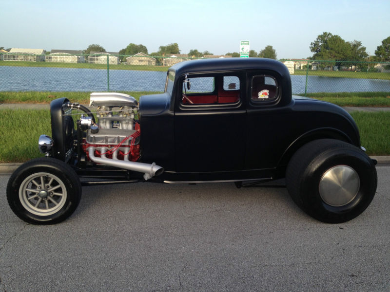 1932 Ford hot rod - Page 4 Kgrhqv20