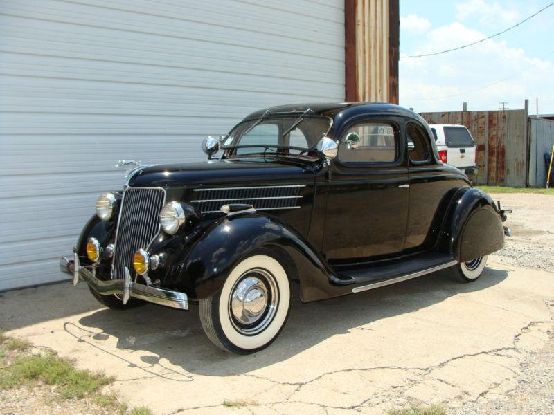 Ford 1935 - 38 custom & mild custom Kgrhqv22