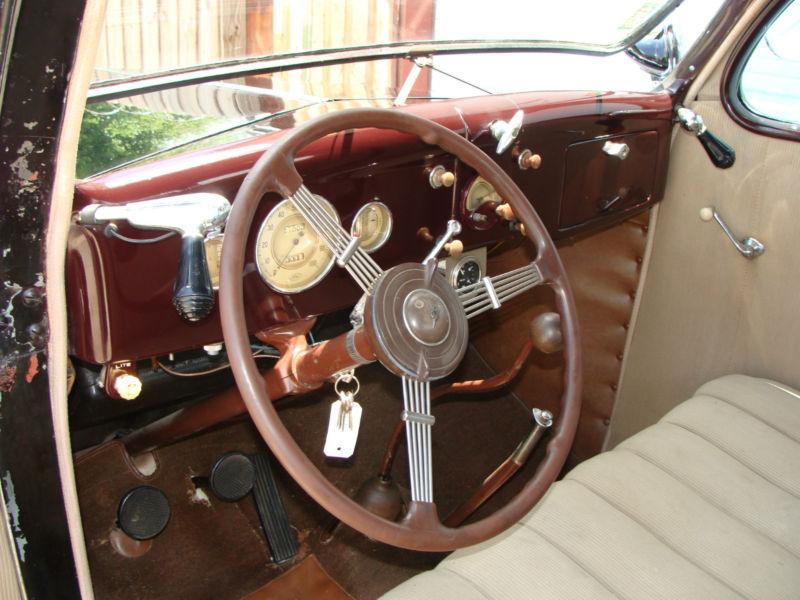 Ford 1935 - 38 custom & mild custom Kgrhqv23