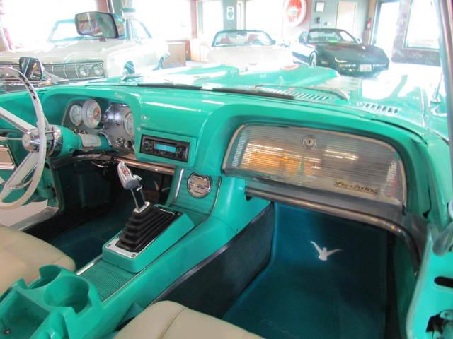 Vintage nascar Kgrhqv28