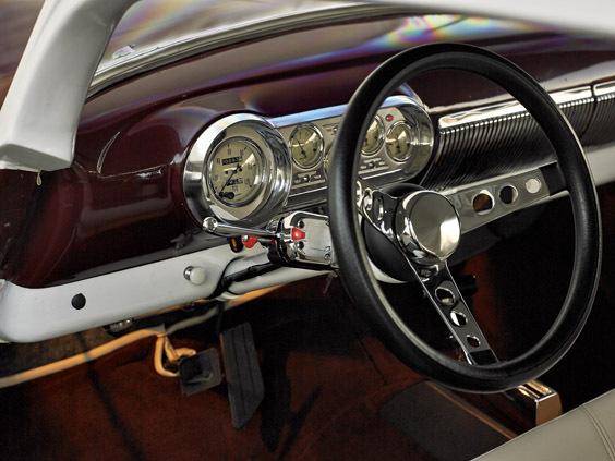 Chevy 1953 - 1954 custom & mild custom galerie - Page 4 Kgrhqv29
