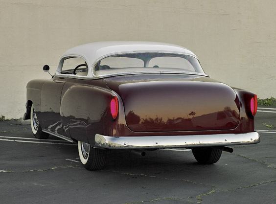 Chevy 1953 - 1954 custom & mild custom galerie - Page 4 Kgrhqv30