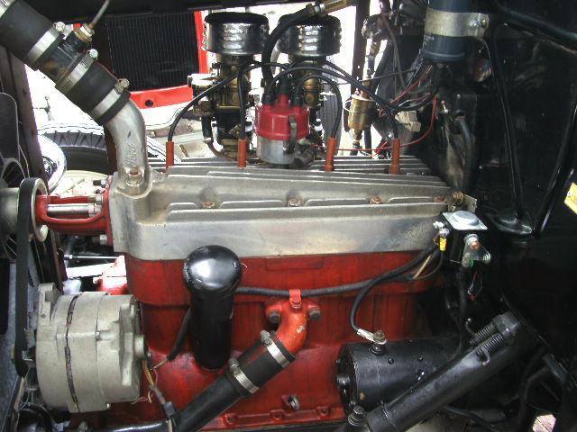 Hot rod racer  - Page 2 Kgrhqv35