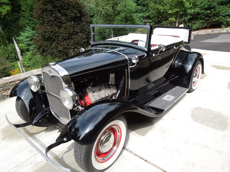 1930 Ford hot rod - Page 2 Kgrhqv37