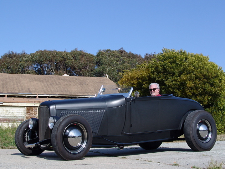 1928 - 29 Ford  hot rod - Page 3 Kgrhqv46