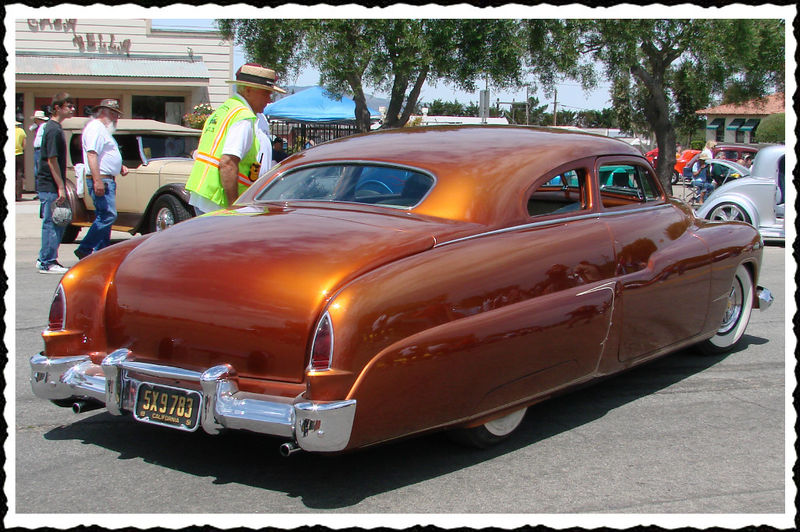 1949 Mercury - Louie Bettancourt  Kgrhqy14