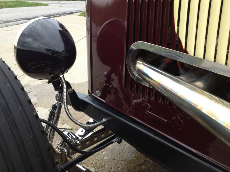 1928 - 29 Ford  hot rod - Page 3 Kgrhqy20