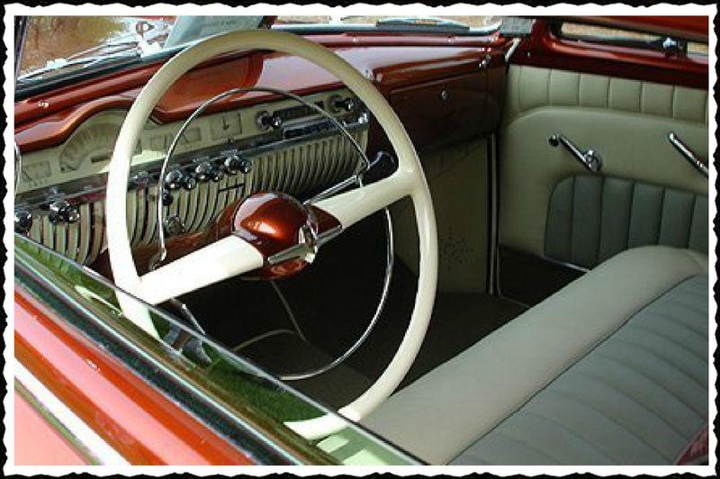1949 Mercury - Louie Bettancourt  Kgrhqz13